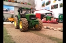 Gascón International Agricultural Machinery FIMA 2014 13/57