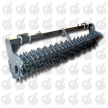 PACKER ROLLER AGRICULTURAL MACHINERY