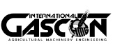 Agricultural machinery - Gascón International